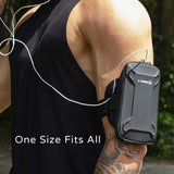 Tough Shell Phone Armband  best, armbands, best armbands, armband, fitness