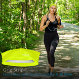 Headband For Women and Men Sports Sweat Band