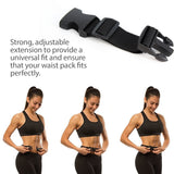 Waistpack Extension