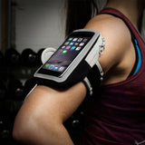 (Plus Size) Sports Armband Phone Accessories best, armbands, best armbands, armband, fitness