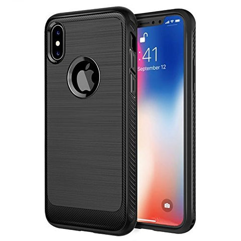 iPhone X Carbon Fiber Case  best, armbands, best armbands, armband, fitness