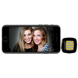 Selfie Light Torch Electronics best, armbands, best armbands, armband, fitness
