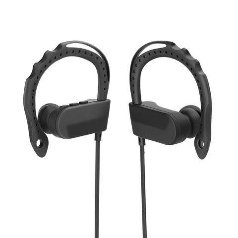 Bluetooth Earphones - Earhook Wirelessheadphones best, armbands, best armbands, armband, fitness