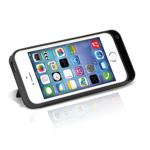 iPhone 5 Battery Case Electronics best, armbands, best armbands, armband, fitness