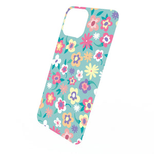 Scooch RESTYLE iPhone 12 Mini ReStyle | Floral