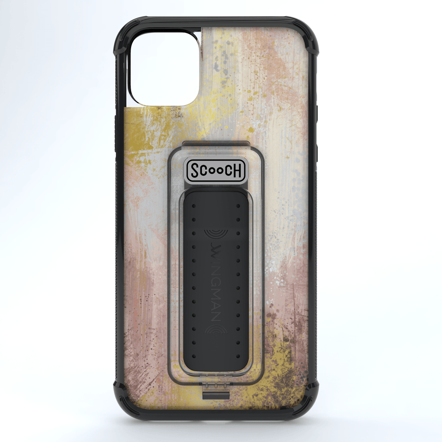 Scooch RESTYLE iPhone 11 ReStyle | Painter Canvas