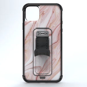 ReStyle | Pink Marble - Scooch