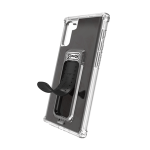 Scooch WINGMAN QR Scooch Wingman Case for Samsung Galaxy Note10