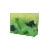 Green Tea Botanical Glycerin Soap Bar