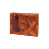 Cinnamon Apple Glycerin Soap Bar