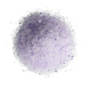 Lavender & Grape Seed Body Scrub