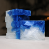 Night Blooming Jasmine Glycerin Soap Bar