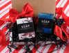 Savon Body's SAVONBOX Gift Box