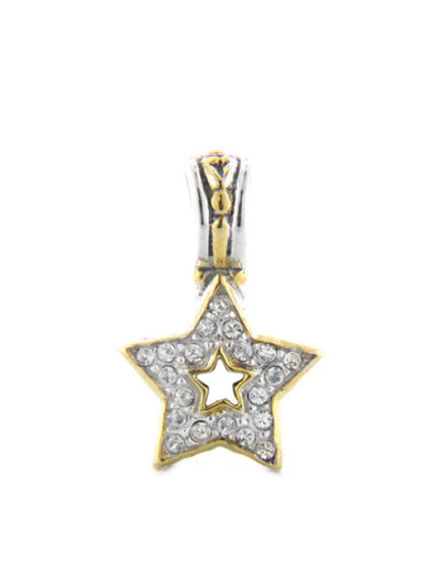 Little Inspirations Wish SLIDER Charm - John Medeiros Jewelry Collections
