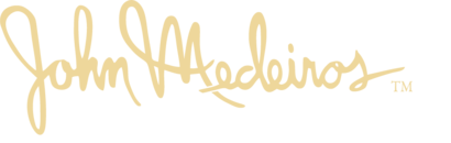 John Medeiros Jewelry Collections