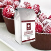 Organic Chocolate Raspberry