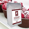 Organic Decaf Chocolate Raspberry