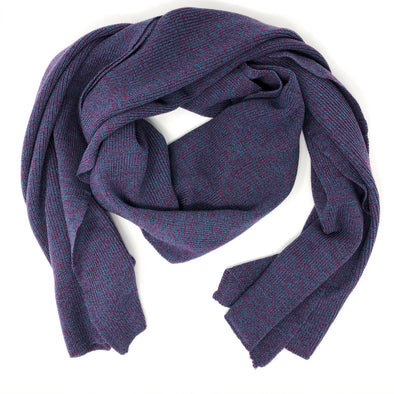 Campion - Adult Scarf
