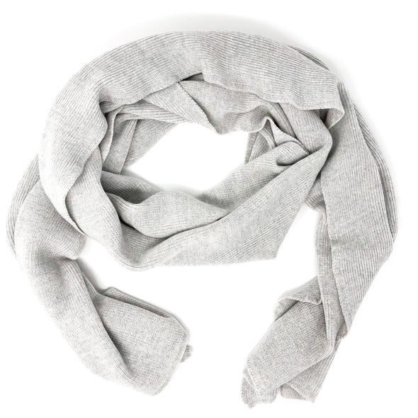 Greys - Adult Scarf