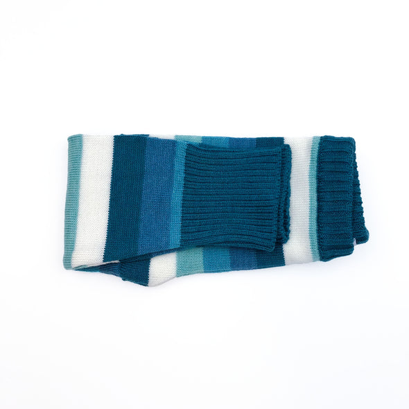 High Tide - Woolster Slim