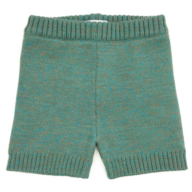 Rincon - Woolster Board Shorts