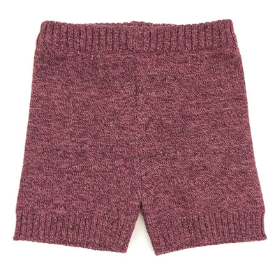 Strawberry Wine - Woolster Board Shorts