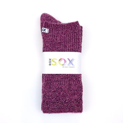 Strawberry Wine - Adult Rox Sox