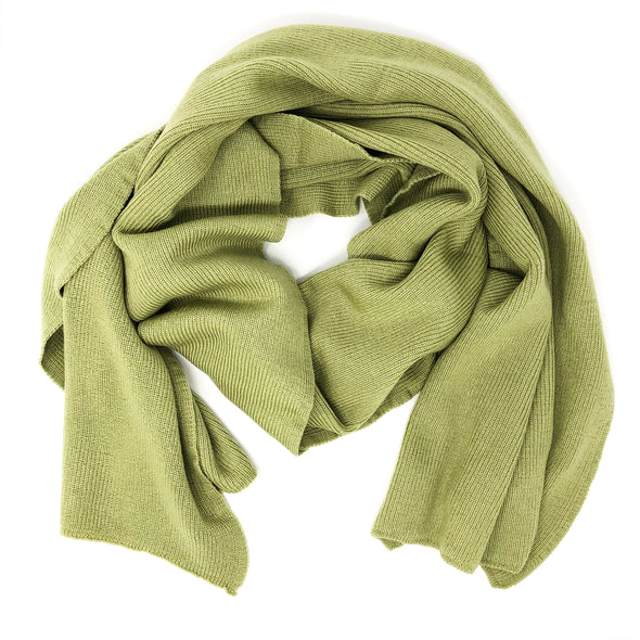 Tiana - Adult Scarf