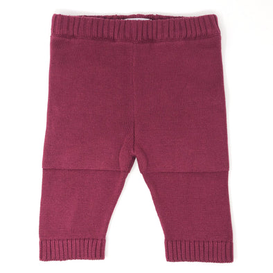 Tayberry - Cotton Capris