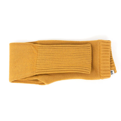 Havanna - Cotton French Cuff