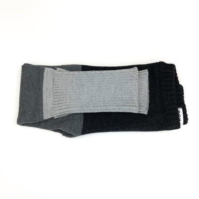Chrome 2.0 - Woolster French Cuff