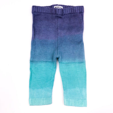 Madison - Woolster Capris