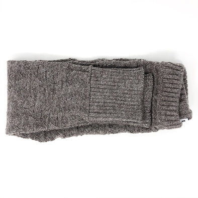 Moyote Knit + Purl - Woolster Pants