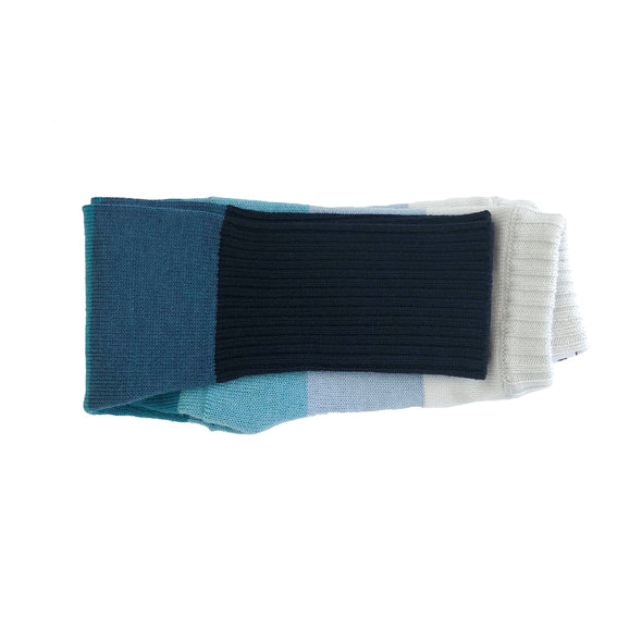 Ryno - Woolster French Cuff