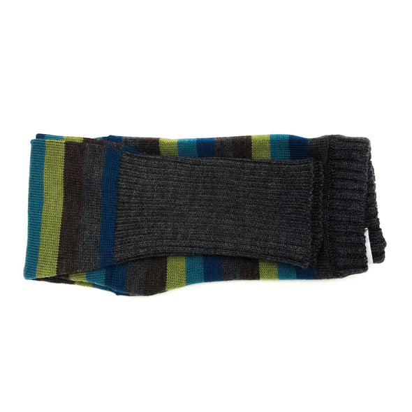 Wilder - Woolster French Cuff