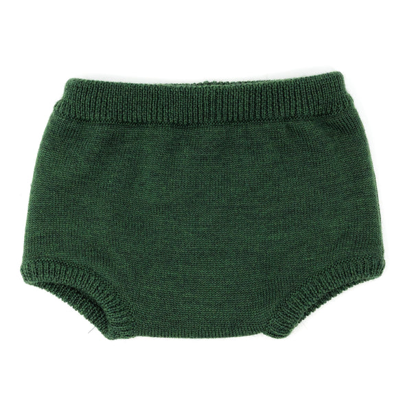 Tauriel - Woolster Euro Shorts