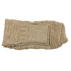 Sandy Knit + Purl - Woolster Pants
