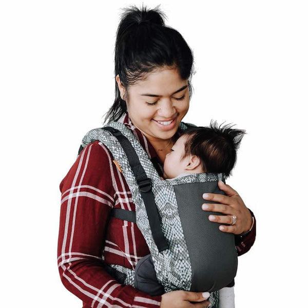 Tula Baby Carrier FTG (Free to Grow)- Cobra