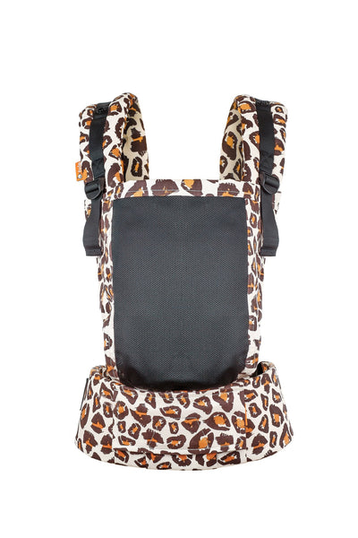 Tula Baby Carrier FTG (Free to Grow)- Peggy Coast