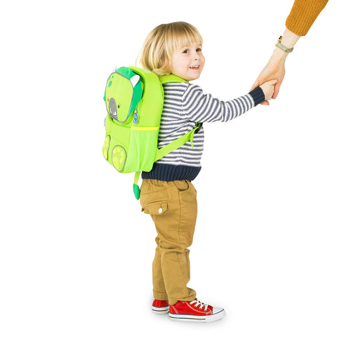 Trunki - ToddlePak Backpack - Dino
