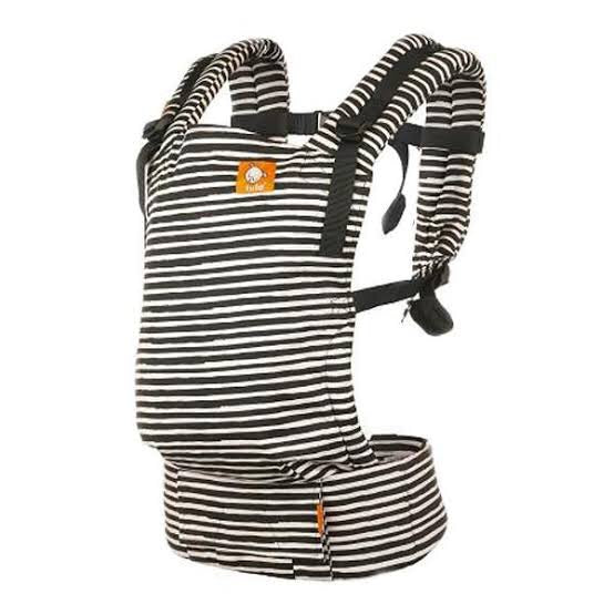 Tula Baby Carrier FTG (Free to Grow) - Imagine