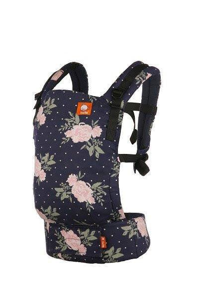 Tula Baby Carrier FTG (Free to Grow) - Blossom