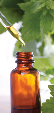 What are Essential Oils? – I Heart Oils