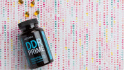 dōTERRA DDR Prime Softgels  Cellular Complex