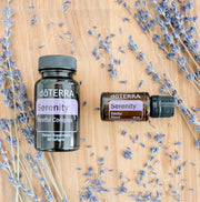dōTERRA Serenity® Combo Pack