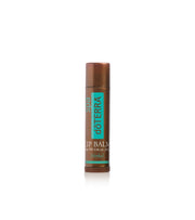 dōTERRA SPA Lip Balm—Herbal