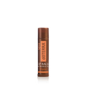 dōTERRA SPA Lip Balm—Tropical
