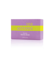dōTERRA SPA Serenity Restful Bath Bar