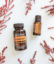 Zendocrine® Essential Oil | Detoxification Blend