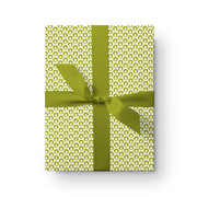 Oil Drop Wrapping Paper Pack